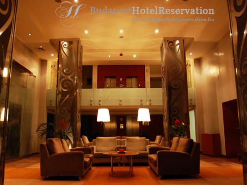 Andrassy hotel budapest boutique hotel andrassy for Best boutique hotels budapest
