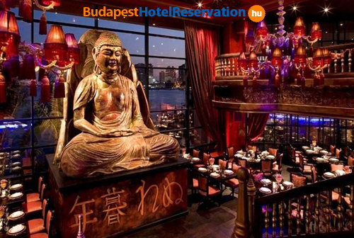 big bar buddhist dating site Start dating a pilot today with elitesingles, one of the best american dating sites for professional singles.