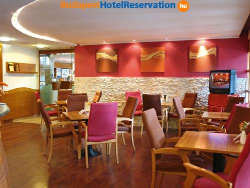 hotel europa fit heviz ungarn