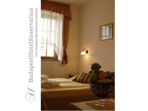 Kis Helikon Residence Hotel H 233 V 237 Z
