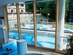 Danubius Health Spa Resort Aqua