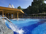 Danubius Health Spa Resort H�v�z