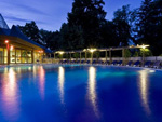 Danubius Health Spa Resort Hévíz