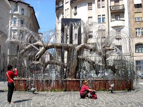 Jewish Budapest Jewish Quarter Of Budapest Jewish Part
